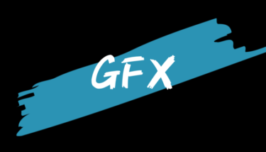 【噂】FUJIFILM「GF 45−100mm F4 R LM OIS WR」を1月下旬に発表か!?