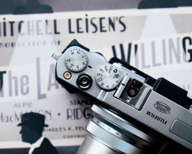 マップカメラが2020年4月のデジカメランキングを発表!