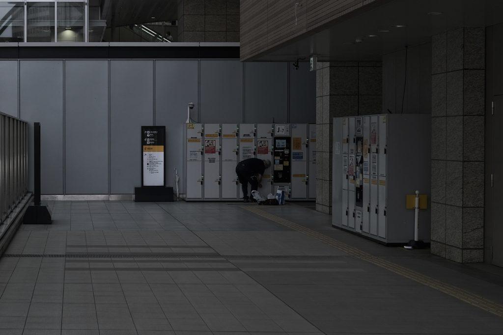 X100Vスナップ写真