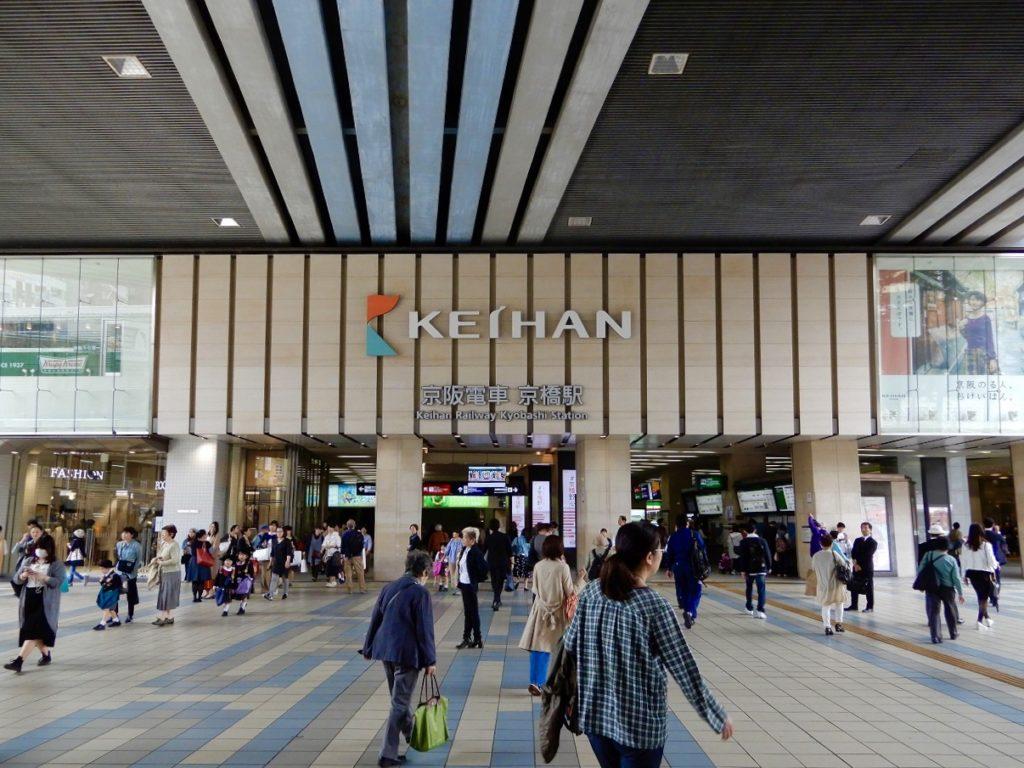 京橋 スナップ