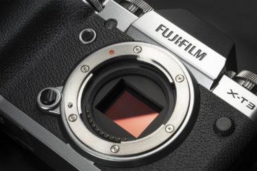 X-T3とPro2がマップカメラで10万以下に!|これは買えということか?