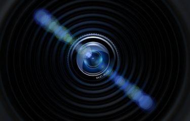 ヨドバシカメラの8月上期のカメラ売り上げランキング