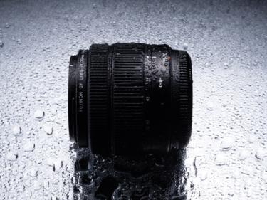 富士フイルムが「GF35−70mm F4.5−5.6 WR」を発表